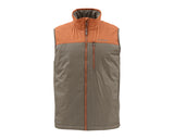 Simms Midstream Insulated Vest