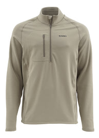 Simms Fleece Midlayer Top (Closeout)