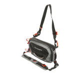 Simms Freestone Chest Pack