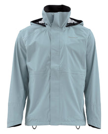 Simms Vapor Elite Rain Jacket (Closeout)