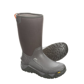 Simms G3 Pull-On Boot 14""