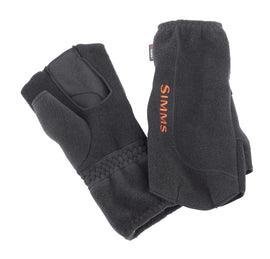 Simms Headwaters No-Finger Glove