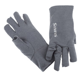 Simms Ultra-Wool 3-Finger Liner
