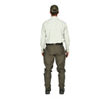 Simms Freestone Pant Stockingfoot Wader