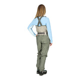Simms Women's Freestone Stockingfoot Wader 2019