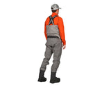 Simms G4 Pro Stockingfoot Wader - New for 2020