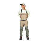 Simms Tributary Stockingfoot Wader