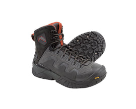 Simms G4 Pro Wading Boot Vibram - New for 2020