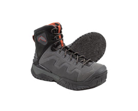 Simms G4 Pro Wading Boot Felt - New for 2020