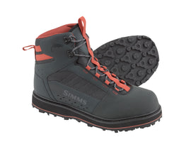 Simms Tributary Wading Boot - Rubber