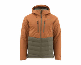 Simms West Fork Jacket (Closeout)