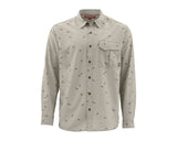 Simms M.T.H. Long Sleeve Shirt (Closeout)