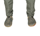 Simms Soul River Stockingfoot Wader