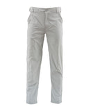 Simms Superlight Pant (Closeout)