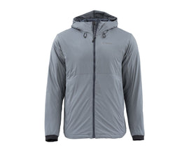 Simms Midcurrent Hooded Jacket (Closeout)