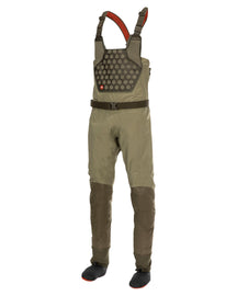Simms Flyweight Stockingfoot Wader