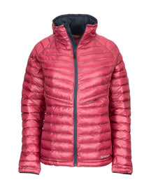 Simms Women's ExStream Jacket
