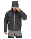 Simms Guide Classic Jacket