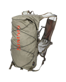Simms Flyweight Pack Fishing Vest