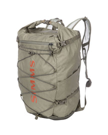Simms Flyweight Access Fishing Pack