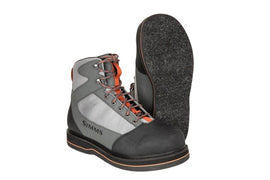 Simms Tributary Wading Boot - Felt