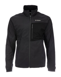 Simms Flyweight Access Fishing Jacket