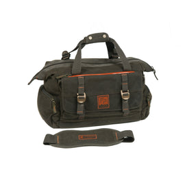 Fishpond Bighorn Kit Bag - Peat Moss