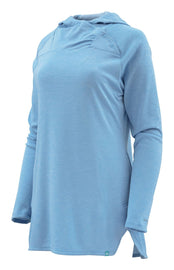 Simms Women's Breeze Tunic