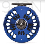 Abel Super 9/10N Fly Reel