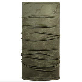 Blackstrap Daily Tube - Olive