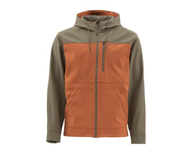 Simms Rogue Fleece Hoody (Closeout)
