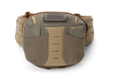 Umpqua Ledges ZS2 500 Waist Pack