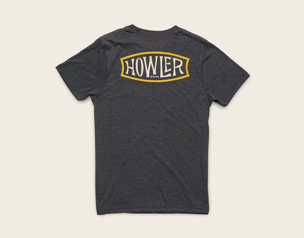 Howler Brothers Endless Howler T-Shirt