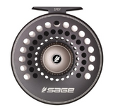 Sage Spey Full Frame Fly Reel