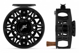 Abel SDS (Sealed Drag Salt) Fly Reel