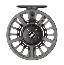 Sage Spectrum C Fly Reel
