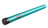 Sage X Fly Rod - Special Edition Electric Teal