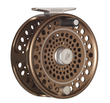 Sage Spey Full Frame Fly Reel Spool