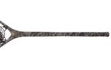 Fishpond Nomad Boat Net - Riverbed Camo