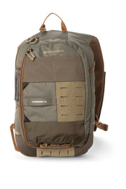 Umpqua Steamboat ZS2 1200 Sling Pack