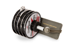 Umpqua ZS2 Tippet Holder
