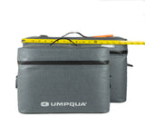 Umpqua ZS2 Boat Bag - Medium