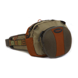 Fishpond Arroyo Hip Pack (Closeout)