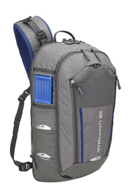 Umpqua Ambi Zero Sweep Sling Pack