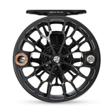 Ross Reels Animas 2019 Fly Reel