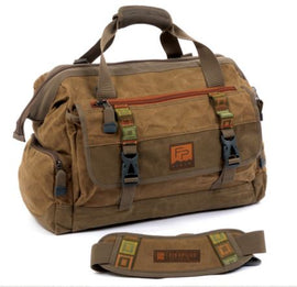 Fishpond Bighorn Kit Bag