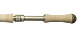 Winston BIII TH Two Handed-Micro Spey Fly Rod
