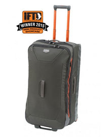 Simms Bounty Hunter 100 Roller Bag