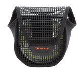 Simms Bounty Hunter Mesh Pouch