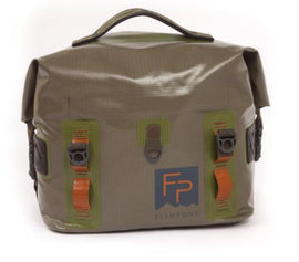 Fishpond Castaway Roll Top Gear Bag (Closeout)